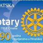 90 Años de Rotary en Croacia