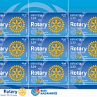 90 Ans de Rotary en Croatie