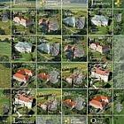 Castles of Croatia 2019