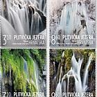 Kroatischer Tourismus