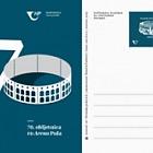 70 Aniversario del Club Filatélico