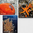 Croatian Undersea World IV (Definitive)