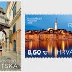 Kroatischer Tourismus - Rovinj-Rovigno