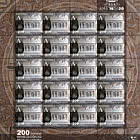 200 Ans De Musée Archéologique De Split (C)
