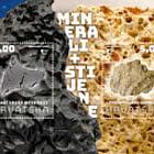 Minerals & Rocks 2020