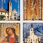 Santuari Mariani Croati 2021