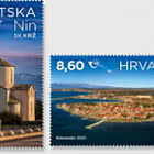 Turismo Croato - Nin