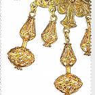 Euromed - 传统地中海珠宝