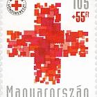 Hungarian Red Cross
