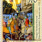 The 700th anniversary of the Battle of Rozgony