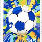 20th Football World Cup - Brazil