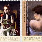 Arts 2011 József Koszta és József Rippl- Rónai were born 150 Years Ago