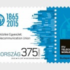 150 years of the International Telecommunication Union