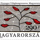 6th World Congress of Finno-Ugric Peoples, Hungary
