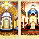 Synagogues in Hungary III