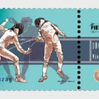 World Fencing Championships, Budapest - Centennial of the International Fencing Federation