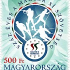 The Hungarian Ski Association is 100 Years Old