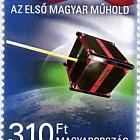 Masat 1- Il Primo Satellite Ungherese