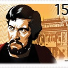 Opera Singer József Simándy was Born 100 Years Ago