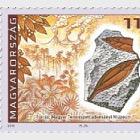 Tesori Geologici di Ungheria