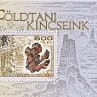 Hungary's Geological Treasures