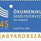 Hungarian Interchurch Aid- 25 Anni