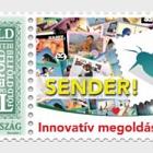 Soluzioni innovative 2016: mittente!