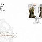 Histoire du vêtement I
