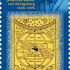 Regiomontanus est arrivé en Hongrie il y a 500 ans