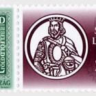 Anno Commemorativo di San Ladislao
