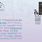 Magda Szabo was Born 100 Years Ago