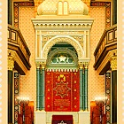 Synagogues In Hungary V