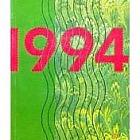 Anno Completo 1994