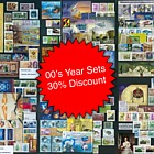 Spring Offer - 00's Year Set Collection at 30% Discount!*