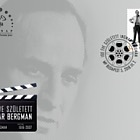 Ingmar Bergman was Born 100 Years Ago