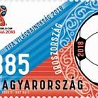 2018 FIFA Copa del Mundo