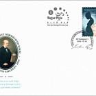 Ignac Semmelweis Was Born 200 Years Ago