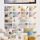 2006 FDC Pack