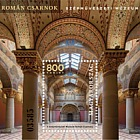 The Renovated Romanesque Hall of the Museum of Fine Arts