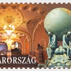 The Hungarian Royal Geological Institute was Founded 150 Years Ago