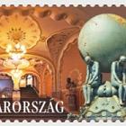 150 ° Anniversario della Fondazione del Royal Geological Institute Ungherese