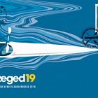 ICF Canoe Sprint World Championships, Szeged