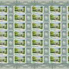 100 Anni della Direzione Postale di Debrecen
