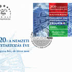 2020 Year of National Cohesion