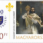 900th Anniversary Of The Foundation Of The Order Of Canons Regular Of Premontre