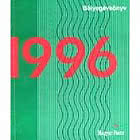 Special offer - 30% discount 1996 Yearbook