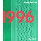 特价-30%折扣1996年鉴