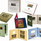 Special Offer - 25% discount Hungarian Saints and Blesseds Set I-VIII