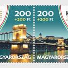 Hunfilex 2022 Budapest