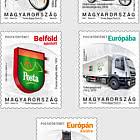 Postal History V